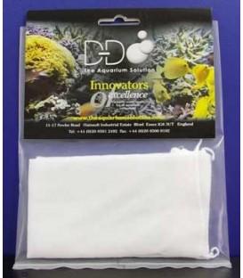 DD Rowa Filter Bags (2 per pack)