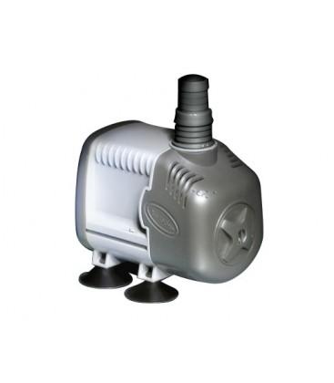 Syncra Silent 5.0 Recirculation Pump 5000 LPH
