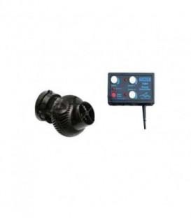 Tunze Turbelle Stream Kit TS12 - Stream 6105 + SingleController 7091