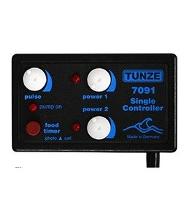Tunze Single Controller 7091