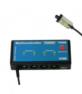 Tunze Multi Controller 7096