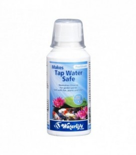 Waterlife PoolShield Water Treatment 1000ml