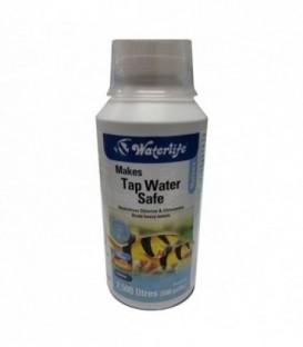 Waterlife Haloex De-Chlorinator 250ml WL951