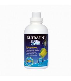Nutrafin Aqua Plus 500 ml