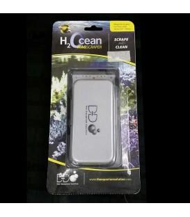 D-D H2Ocean Mag Scraper (20mm)