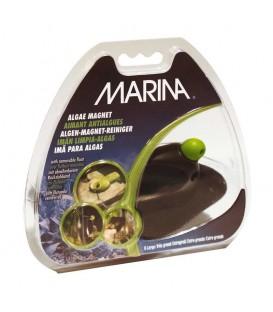 Marina Algae Magnet Cleaner XL (11028)