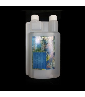 AquaScience Ultimate Aquarium Water Conditioner (1 Gallon)