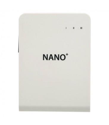 TWINSTAR Nano Algae Inhibitor (100-250L)