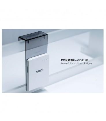 TWINSTAR Nano Plus Algae Inhibitor (50-250L)