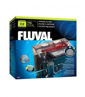 Fluval C2 Power Filter (Hagen 14001)