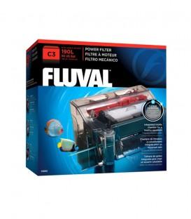 Fluval C3 Power Filter (Hagen 14002)