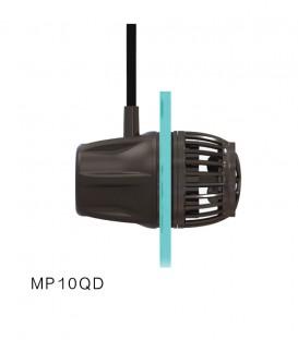 VorTech WaveMaker MP10QD