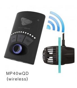 VorTech WaveMaker MPw40QD (Wireless enabled)