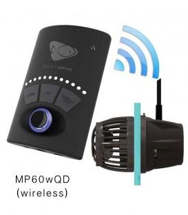 VorTech WaveMaker MP60wQD (Wireless enabled)