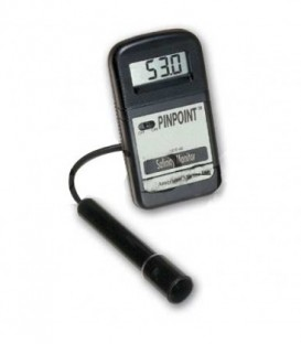 American Marine Pinpoint Salinity Monitor