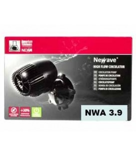 Aquarium Systems NEWAVE NWA 3.9 Wavemaker 3900LPH