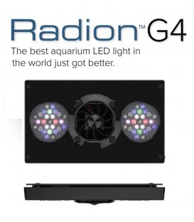 Radion XR30w G4 Marine LED Aquarium Lighting