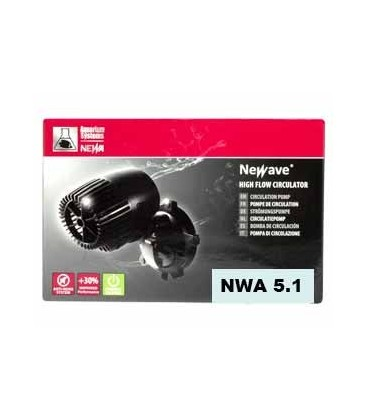 Pumps (water) Friendly Newa Jet Nj2300 Replacement Impeller Assembly Buy One Get One Free
