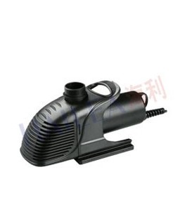 Hailea H8000 H-Series Pond Pump