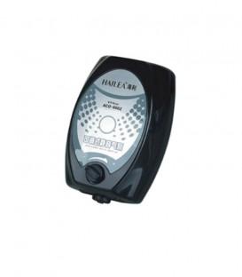 Hailea ACO-6602 Air Pump