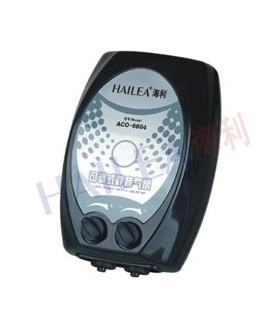 Hailea ACO-6604 Air Pump