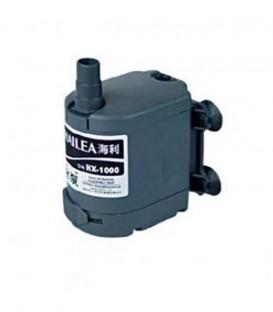 Hailea HX-1000 Immersible Water Pump