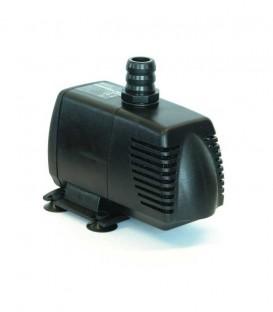 Hailea HX-8808 Immersible Water Pump