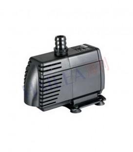 Hailea HX-8825 Immersible Water Pump