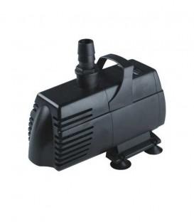 Hailea HX-8860 Immersible Water Pump