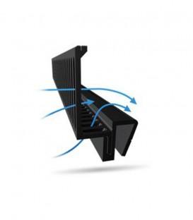 D-D UltraFlow Weir Comb