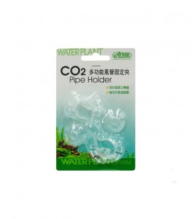 ISTA CO2 Pipe Holder I-578