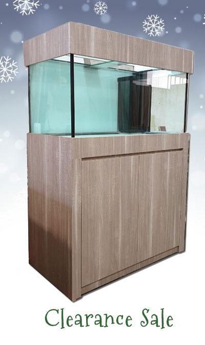 brand new aquarium cabinet - N30 sale