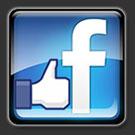 N30 tank facebook