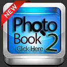 N30 Photobucket