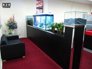 Office Shop Exhibition Aquariums N30 Trading Enterprises